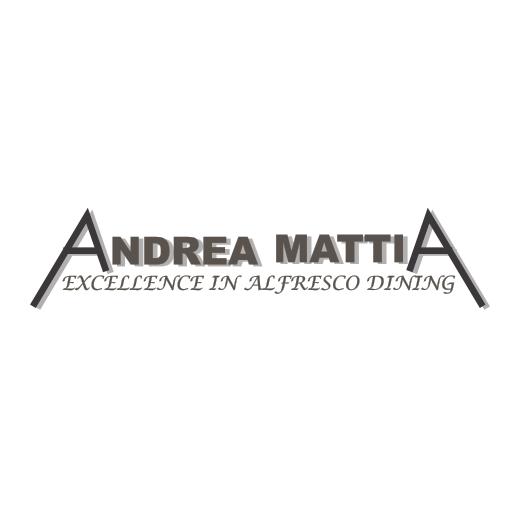 Andrea Mattia logo
