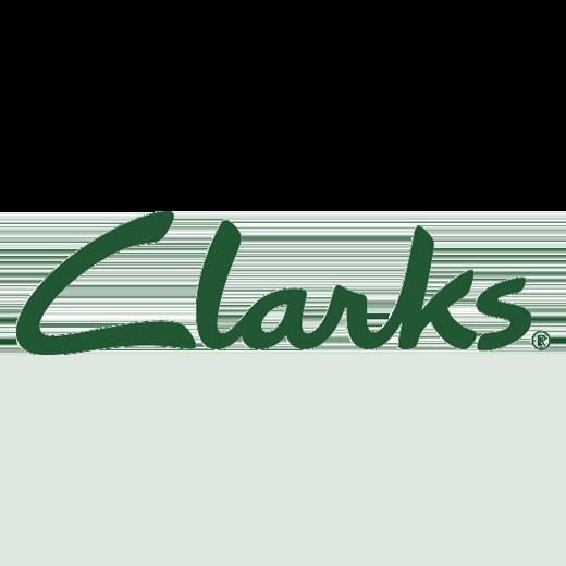 Clarks Kids logo