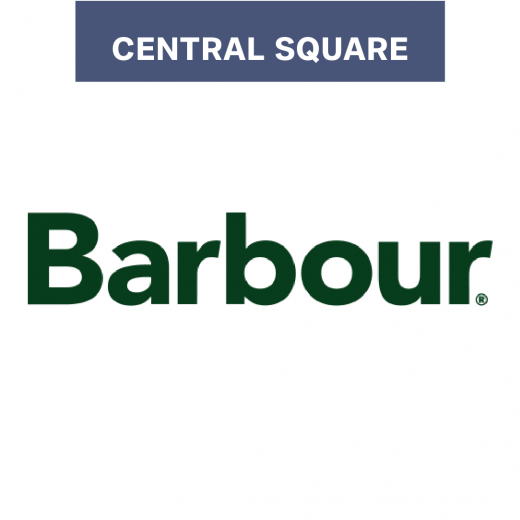 Barbour, Clarks Village