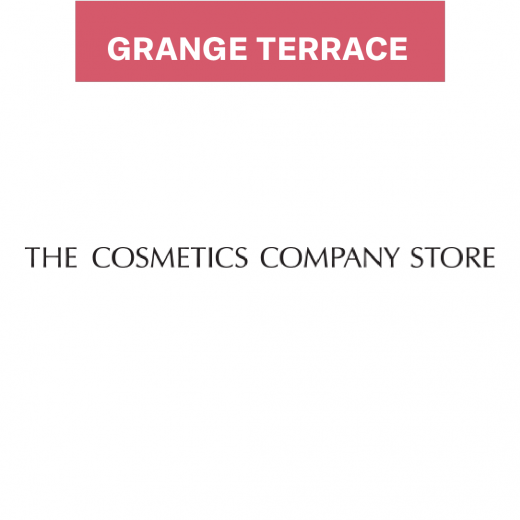 Cosmetics Company Store, Clarks Village