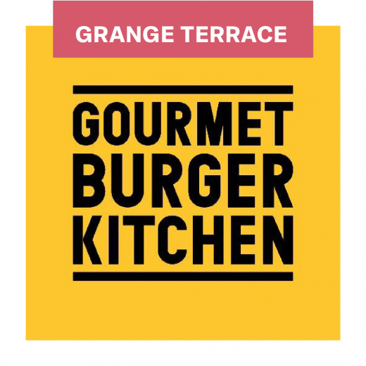 Gourmet Burger Kitchen, Clarks Village