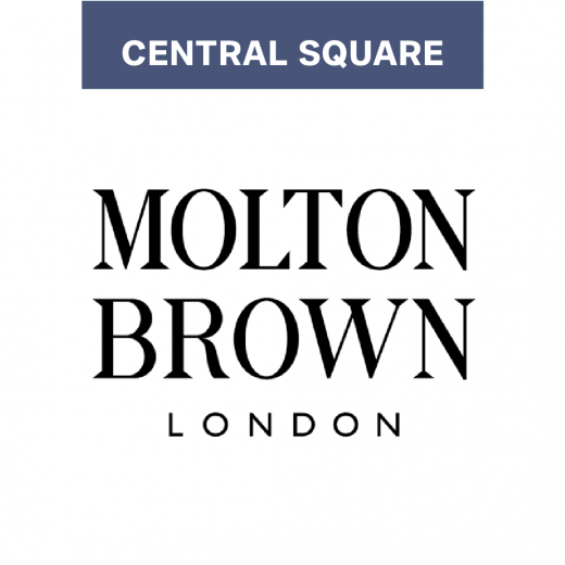 Molton Brown, Clarks Village