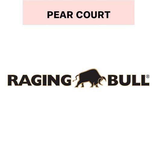 Raging Bull, Clarks Village