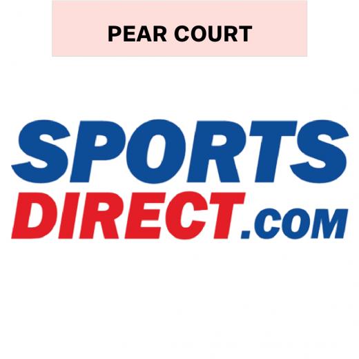 SportsDirect, Clarks Village