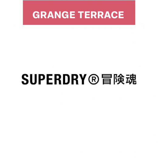 SuperDry, Clarks Village