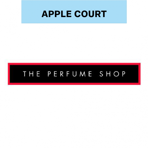 The Perfume Shop, Clarks Village