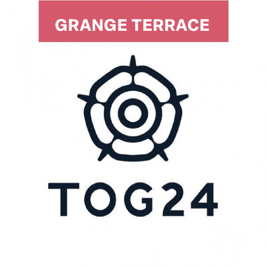 Tog24, Clarks Village