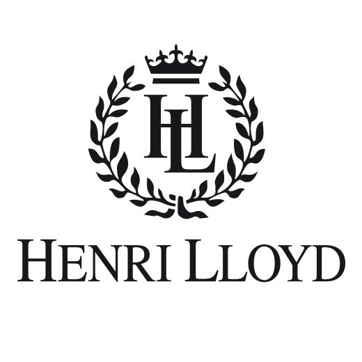 Henri Lloyd logo