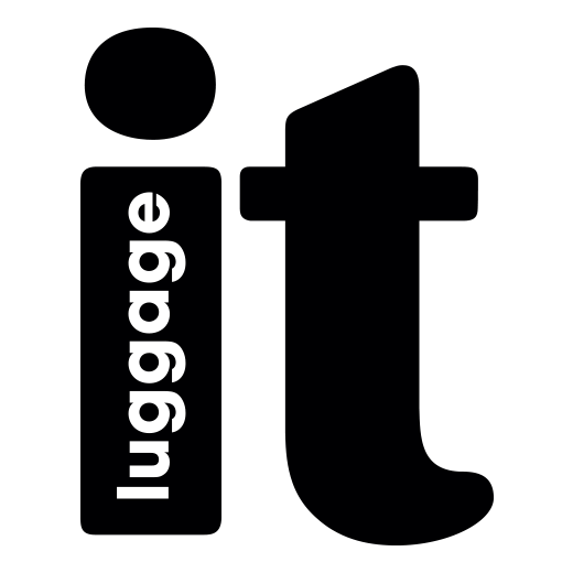 IT Luggage logo
