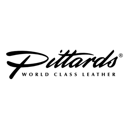 Pittards logo