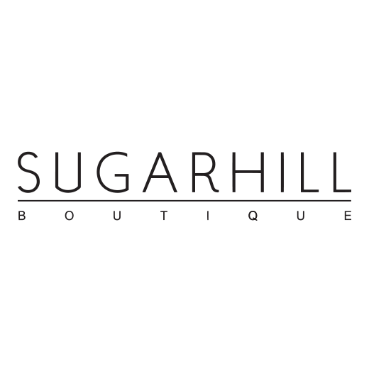 Sugarhill Boutique logo