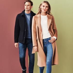 M&S Outlet HALF PRICE an extra 50% off selected lines