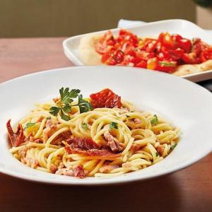 Prezzo : New seasonal menu   PLUS 2 courses from £10