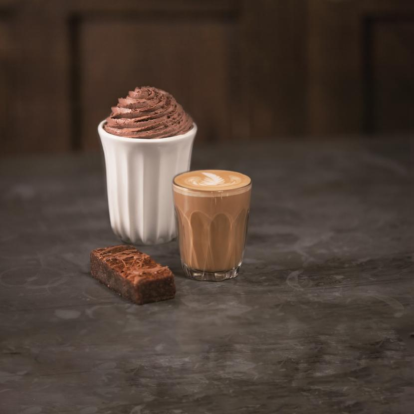 Hotel chocolat clarks village outlet shopping negle Gallery