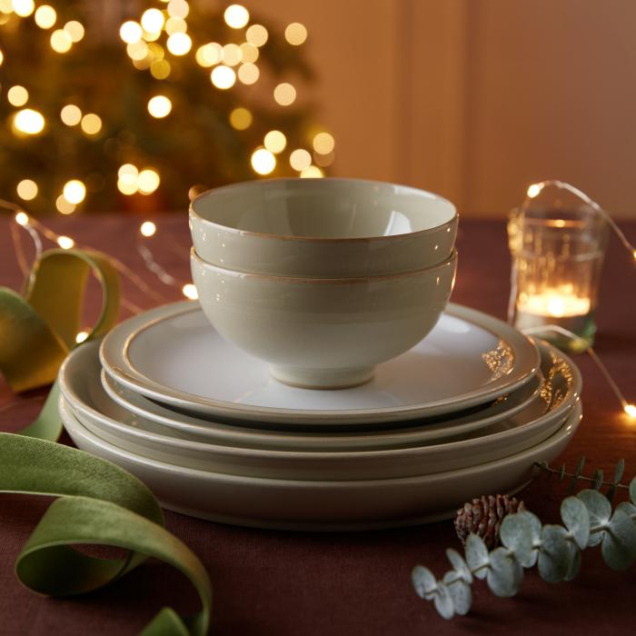Denby Christmas offers