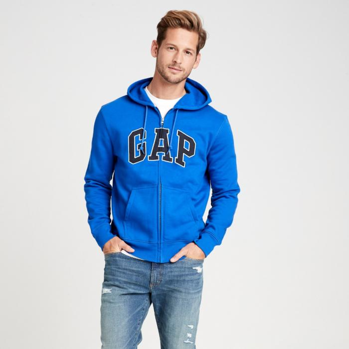 GAP | Save 20% with the GAP+ App